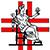 Ordine della Professione Interprovinciale di Ostetrica di Firenze Logo
